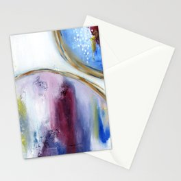 The Verge Stationery Cards