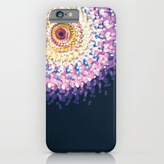 Poster-A1 iPhone 6s Slim Case