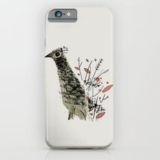 Gamebird Slim Case iPhone 6s