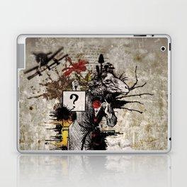 Farmex Laptop & iPad Skin