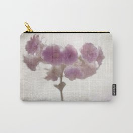 It's my loneliness  Carry-All Pouch