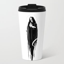 Companion for Life Travel Mug