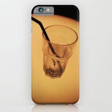 Drinks iPhone 6s Slim Case