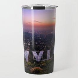 DOOWYLLOH Travel Mug