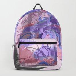 Genie Backpack