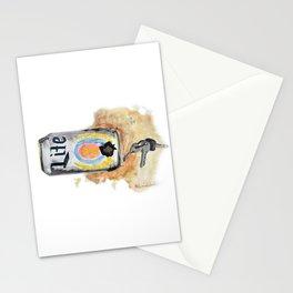 Shotgun Stationery Cards