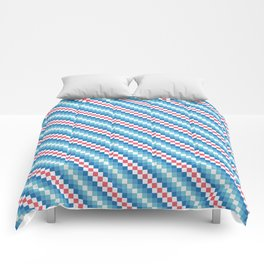 SHARKSTITCH Comforters