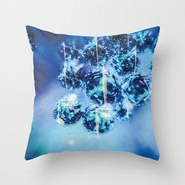 Dream #10 Throw Pillow