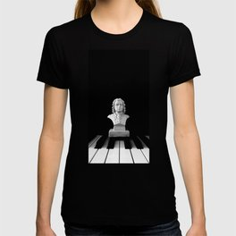 Invention T-shirt