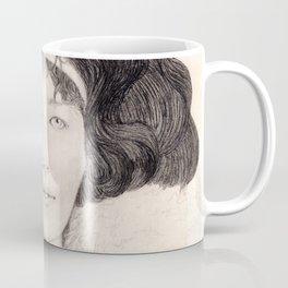 Ona Lee Coffee Mug