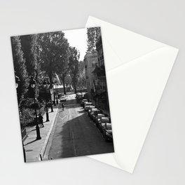 # 247 Stationery Cards