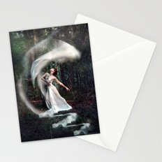 Inner Music Stationery Cards