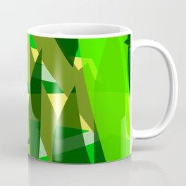 Maia Coffee Mug