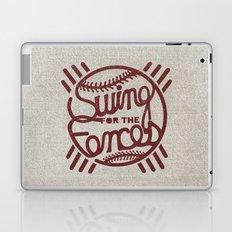 SW/NG! Laptop & iPad Skin