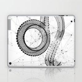 LION (Link zodiac collection) Laptop & iPad Skin