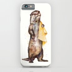otter Slim Case iPhone 6