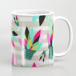 Joyful Plants II Coffee Mug