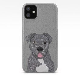 Junior iPhone Case