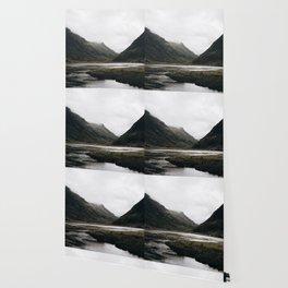 Glen Coe / Scotland Wallpaper