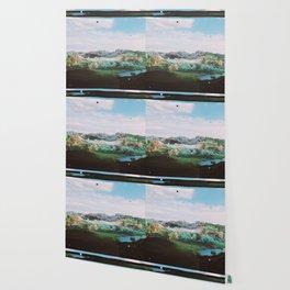 SVNVVTN Wallpaper
