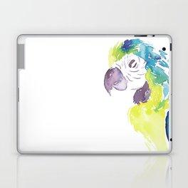 Greg  Laptop & iPad Skin