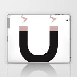 magnet Laptop & iPad Skin