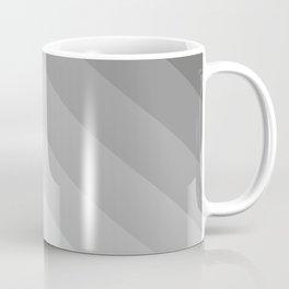 Fifty Shades of Grey #society6 #decor #buyart #artprint Coffee Mug
