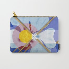 Altered State Flower: CO Carry-All Pouch