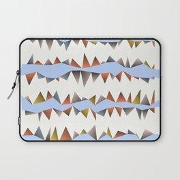 River Music 080818 Laptop Sleeve