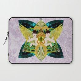 Emerald Laptop Sleeve