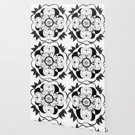 Aphrodite Wallpaper