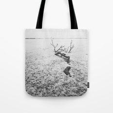 Branch Tote Bag