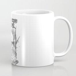 Dart Beer Lover Gift Darts Player Coffee Mug