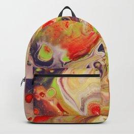 Spacejam Backpack