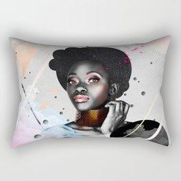Judy Rectangular Pillow