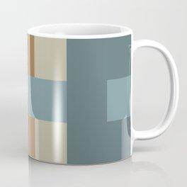 Gerd VIII Coffee Mug