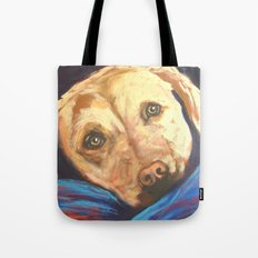 When are you coming home? Tote Bag