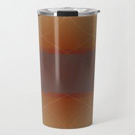 11919 Travel Mug