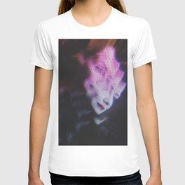 AHS Angel Death  T-shirt