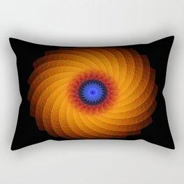 Ares Rectangular Pillow
