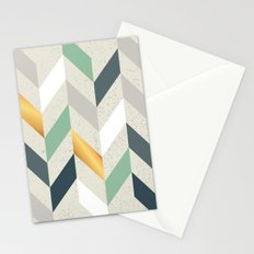 abstract214 Stationery Cards