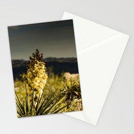 Super Bloom 7452 Paradise Joshua Tree Stationery Cards