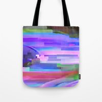 scrmbmosh240x4a Tote Bag