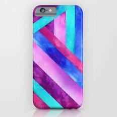 Rhapsody iPhone 6s Slim Case