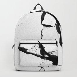 Broken 1 Backpack