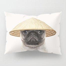 PACHICO Pillow Sham