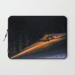 Winch Laptop Sleeve