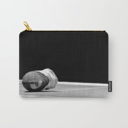 Fencing #02 Carry-All Pouch