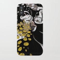Underwater Adventures Slim Case iPhone X