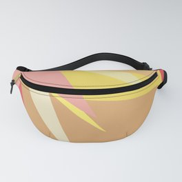 Soul Lovers Fanny Pack